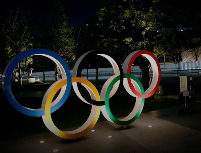 Image Result For Jepang Olimpiade